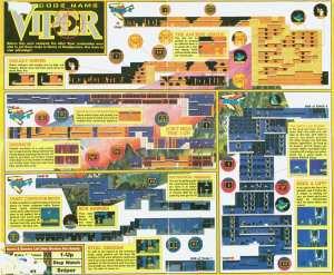 Nintendo Power   May June 1990   p037