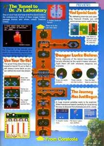 Nintendo Power | May June 1990 | p063