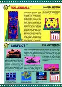 Nintendo Power   May June 1990   p080