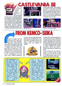 Nintendo Power   May June 1990   p090