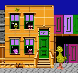Sesame-Street-Big-Bird-6