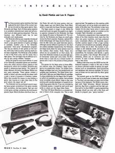 VGCE | December 1988 p-008