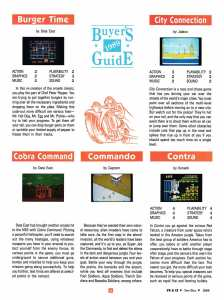 VGCE | December 1988 p-031