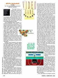 VGCE | February 1990 p-028