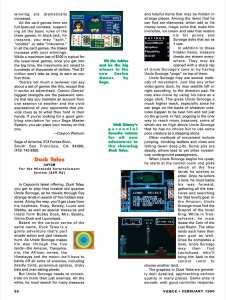 VGCE   February 1990 p-038