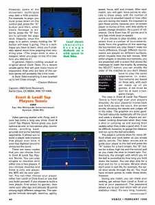VGCE   February 1990 p-040