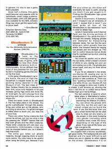 VGCE   May 1990 p-034