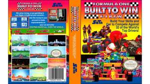 feat-formula-one