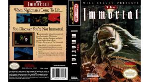 feat-immortal