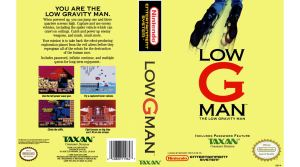 feat-low-g-man