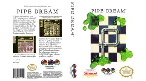 feat-pipe-dream