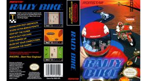 feat-rally-bike