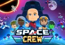 Space Crew Review