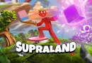 Supraland Review