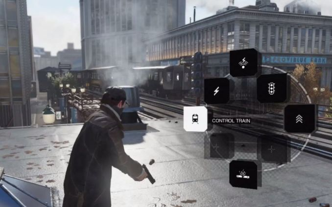 Image result for watch dogs 1