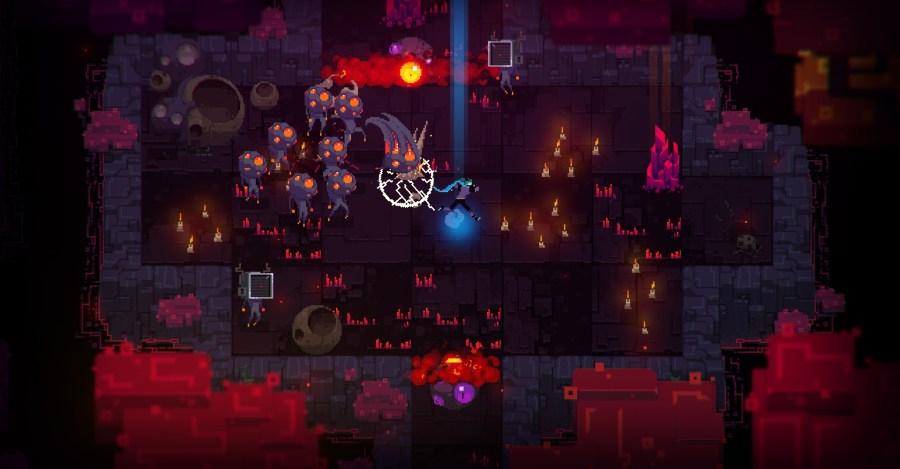 Image result for phantom trigger nintendo switch