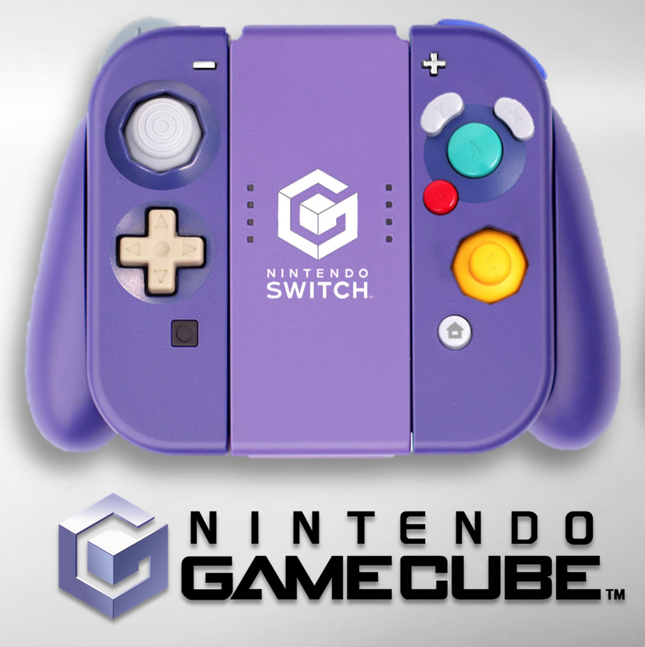 Gamecube Vc On Ns Ign Boards