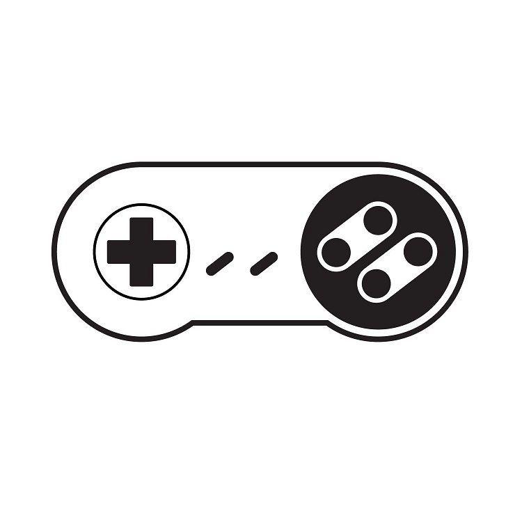 Nintendo 64 controller trademarked by Nintendo in Europe