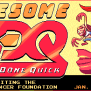 Awesome Games Done Quick 2018 Has Officially Started