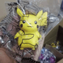Pokémon Returns To Burger King For Detective Pikachu Film