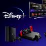 Disney Looking To Land On Nintendo Switch Nintendo Wire