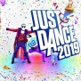 Just Dance 2019 Coming To Switch Wii Wii U October 23