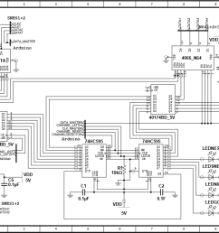 gamecube wiring diagram wiring diagrams u2022 xbox 360 wiring diagram gamecube wiring diagram [ 1229 x 701 Pixel ]