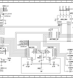 n64 wiring diagram wiring library gbc wiring diagram gamecube wiring diagram circuit diagram schema furnace wiring [ 1229 x 701 Pixel ]