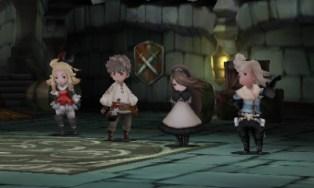 Screenshot-Bravely-Default-3ds-A