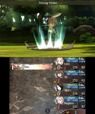 Screenshot-Bravely-Default-3ds-C