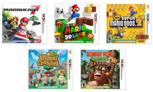 3ds game price drop