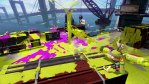 splatoon multiplayer