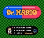 Dr. Mario Screenshot 2