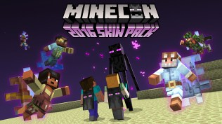 minecon-2016-skin-pack-for-minecraft-wii-u-edition