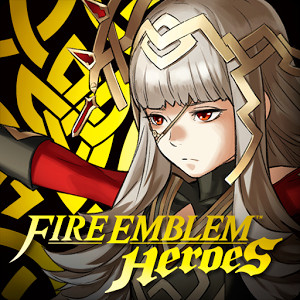 store icon fire emblem heroes