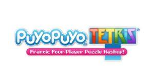 release date puyo puyo tetris nintendo switch