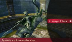 Fire Emblem Echoes Shadows of Valentia for Nintendo 3DS DLC Pack ALTAR OF THE DESTRIER