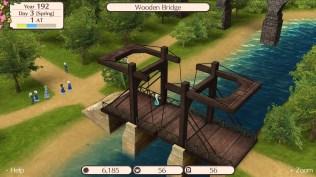 WorldNeverland - Elnea Kingdom Screenshot