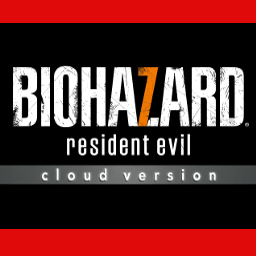 Resident Evil 7 Biohazard Nintendo Switch