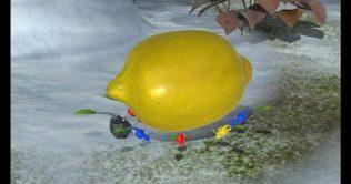 Screenshot - Lemon