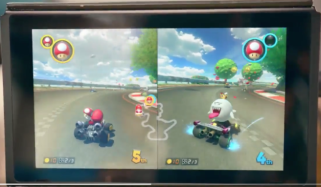 mario-kart-nintendo-switch-656x383