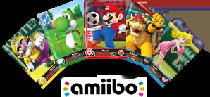 amiibo_cards