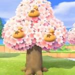 make bells in Animal Crossing