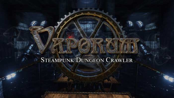 Vaporum Switch review