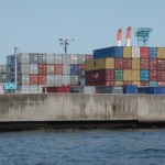 【運び方で何がどう違う?】船輸送の特徴