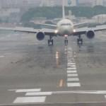 【運び方で何がどう違う?】航空機輸送の特徴