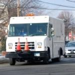 【運び方で何がどう違う?】トラック輸送の特徴