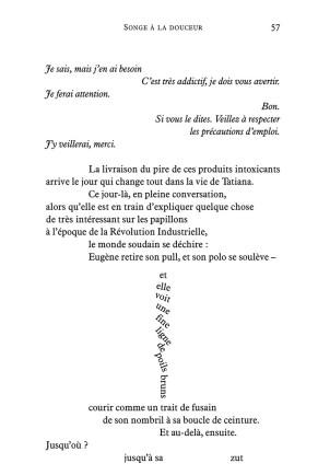 songe-a-la-douceur_p56-57