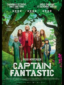 1016294_fr_captain_fantastic_1471945100327