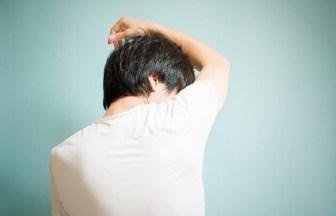 男の汗対策②メンズ制汗スプレーのおすすめ6選と選び方